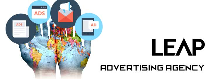 What is the role of marketing and advertising agency in business?