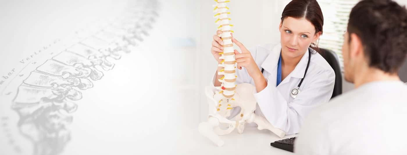 Undergoing an orthopaedic surgery? Need to go with best spine surgery in India