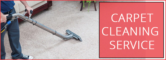How To Determine Whether The Home Carpet Need Cleaning Or Not