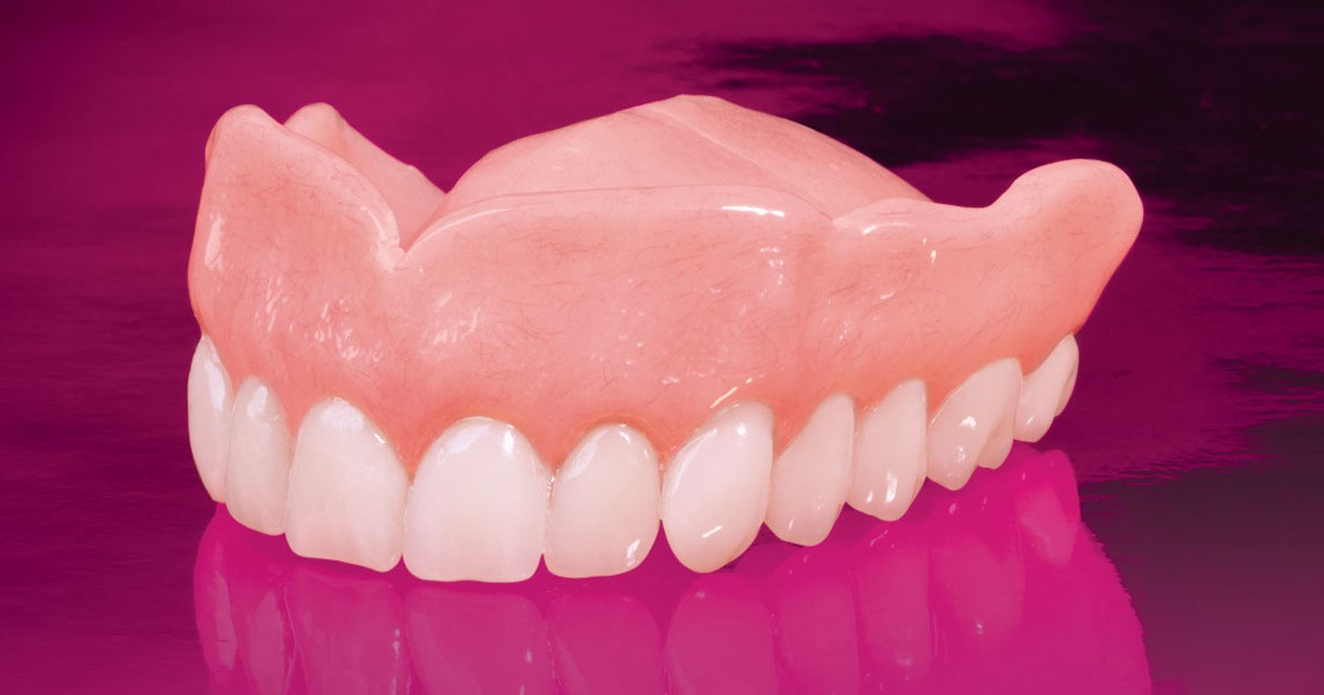 When Is the Right Time To Seek Denture Installation? Is It Safe?