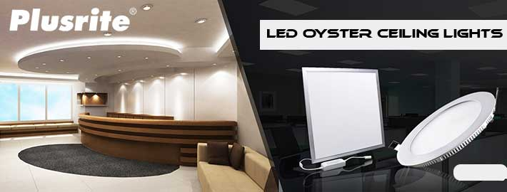 Which Are The Benefits Behind Using LED Lights For The Home Or Office