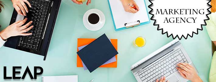 Can Hiring Marketing Agency Be Beneficial To The Business Growth?