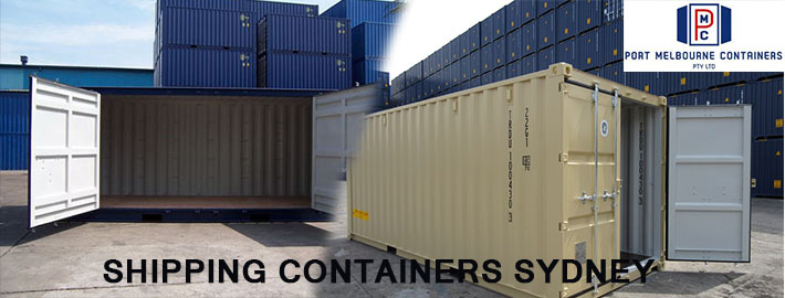 The Real Benefits of Shipping Containers at Home