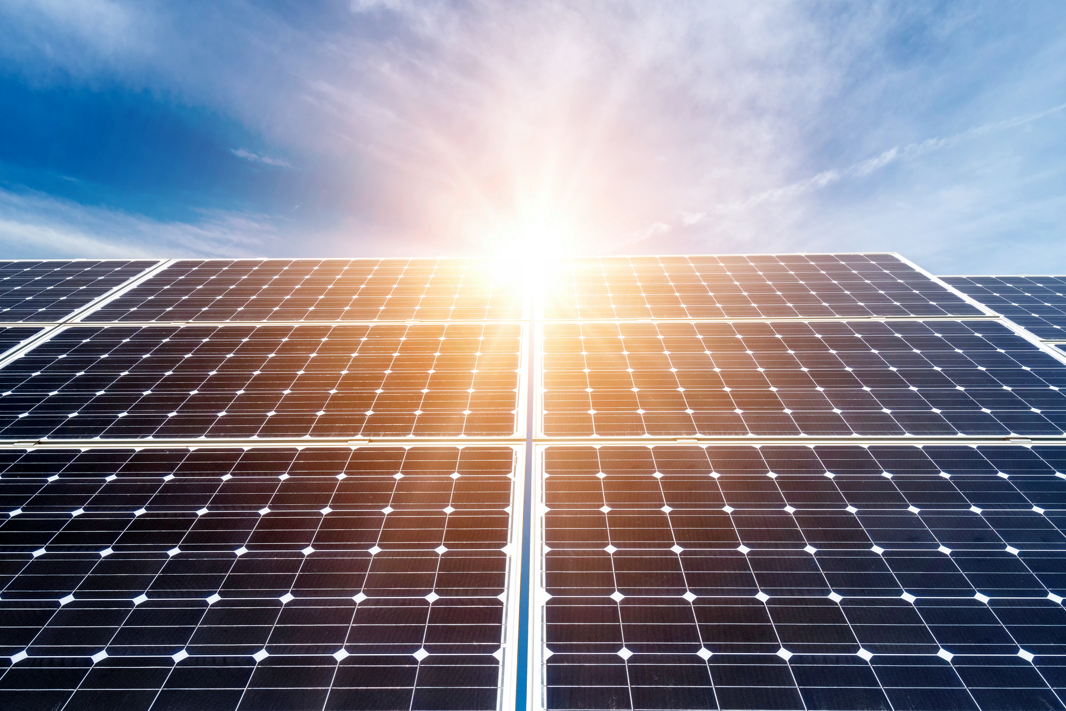 3 Steps You Need To Include Before Solar Panels Installation