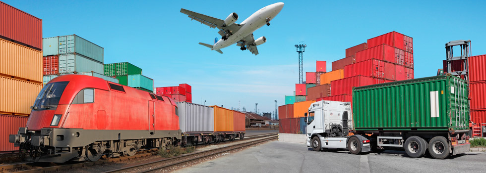 Freight Partners Melbourne To Perth