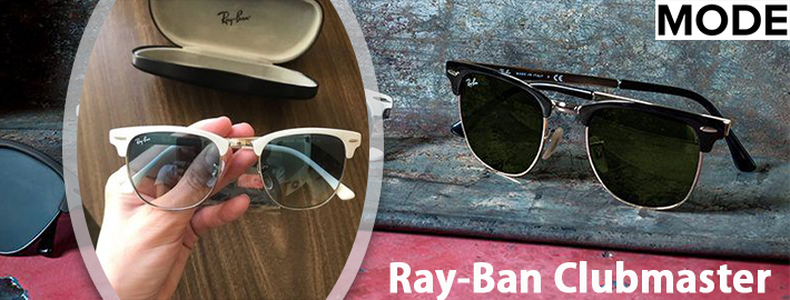 Ray Ban Sunglasses- Stunning Pairs For An Incredible Look