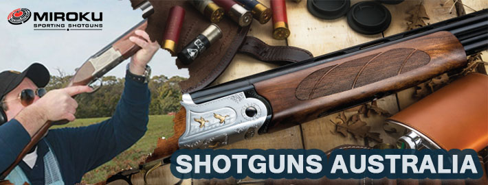 A Complete Guide To Help You Buy The Right Shot Guns In Budget
