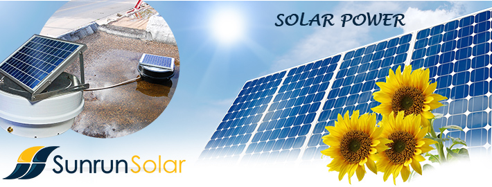 How Does Solar Panel Installation Help You Save More On Electric Bills?