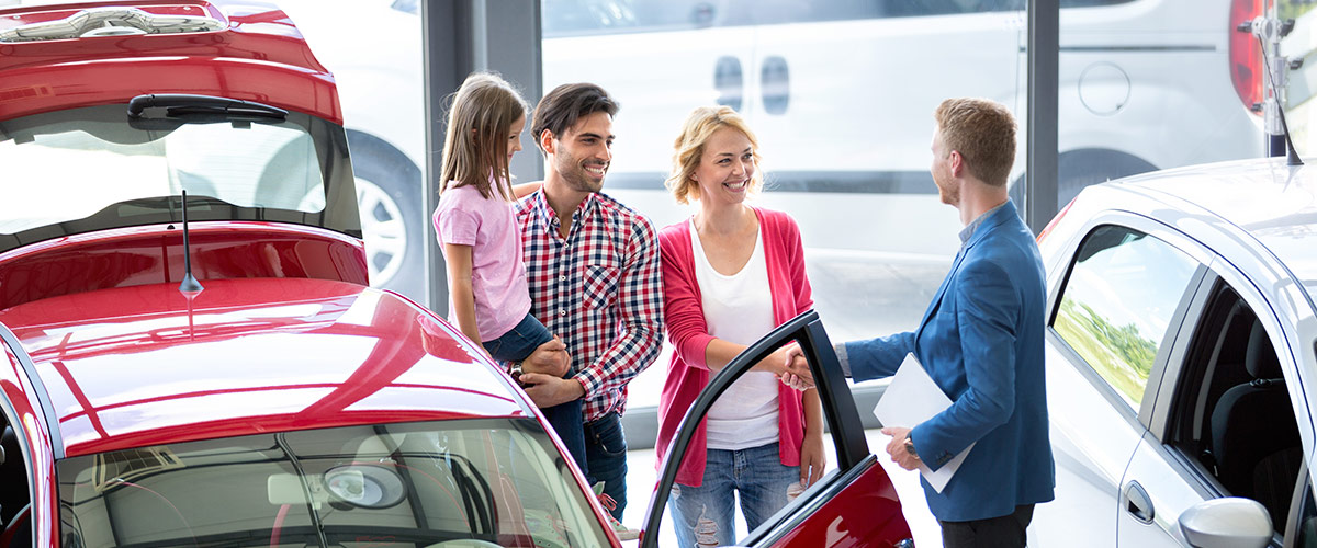 A Budget-saving Article to Help You Save Enough on Rental Car Cost