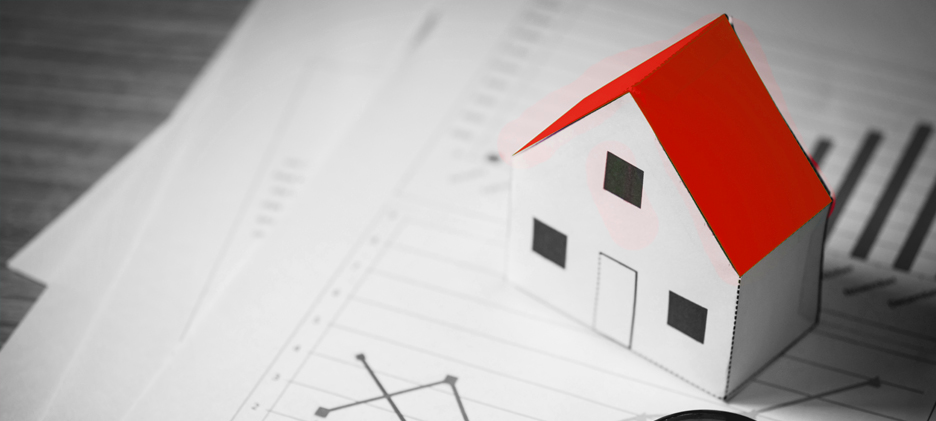 What Are The Benefits Of Hiring Real Estate Agents?