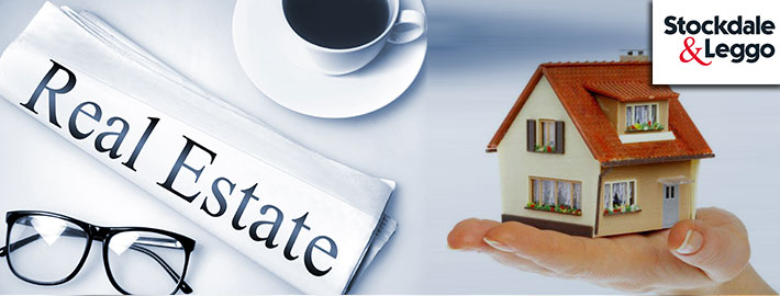 Questions You Need To Ask a Real Estate Agent before Relying Upon Them