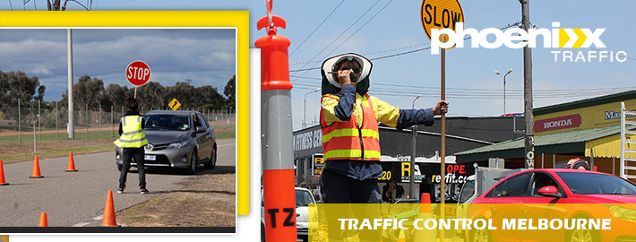 A Regular Road Traffic Accident Can Be Avoided- Follow Traffic Control Rules