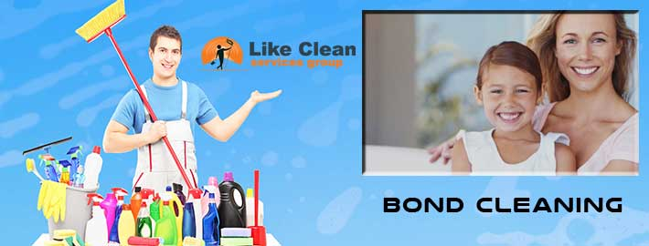 Do You Have A Special Requirement For End Of Lease Cleaning Services