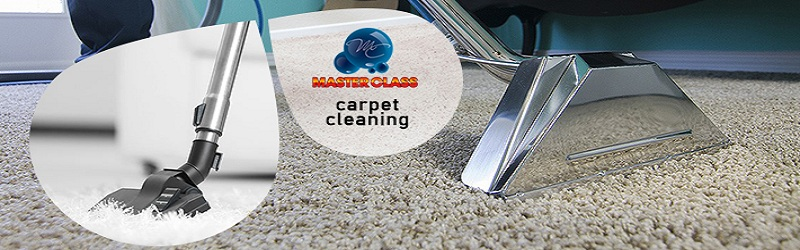 Consider Professional Cleaning Services for Your Home