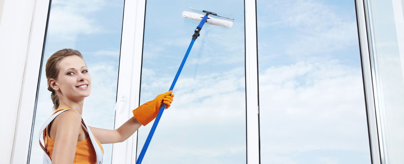 What Are The Benefits Of Seeking Professional End Of Lease Cleaning?