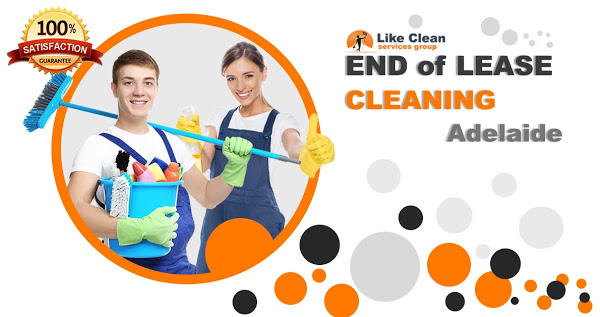 When Should I Seek A Professional Window Cleaners To Clean The Villa Thoroughly