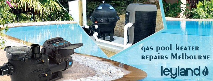 Why should I invest in swimming pool heater for keeping water warm?