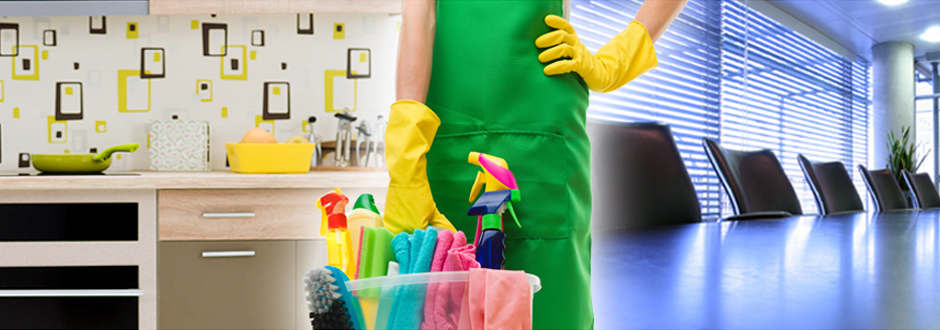 What Does Customer Expect From The End of Lease Cleaning?