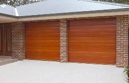 An ultimate guide on things you need for professional Garage Door Repairs