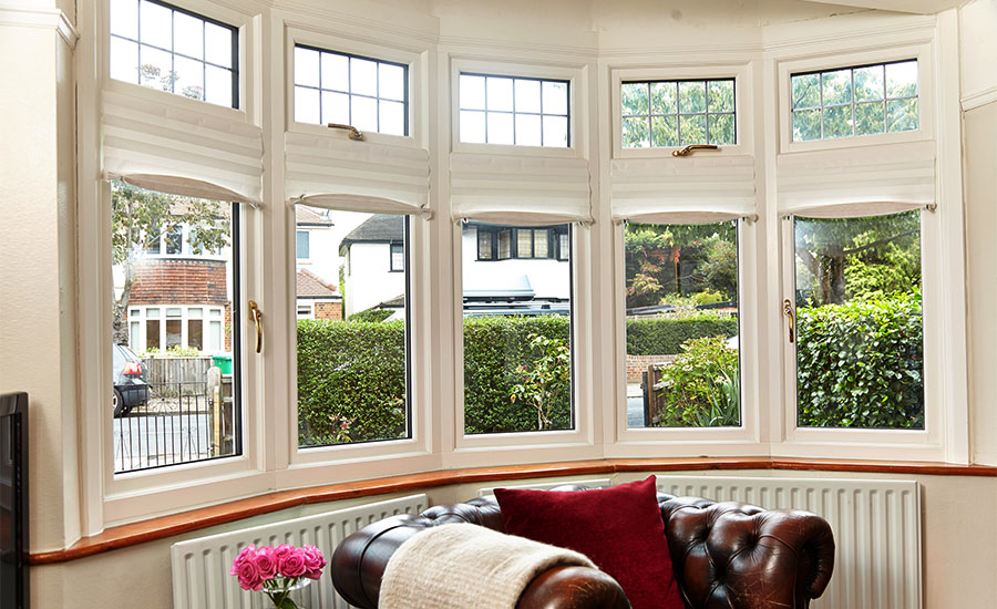 How To Properly Maintain Double Glazed Windows Effectively?