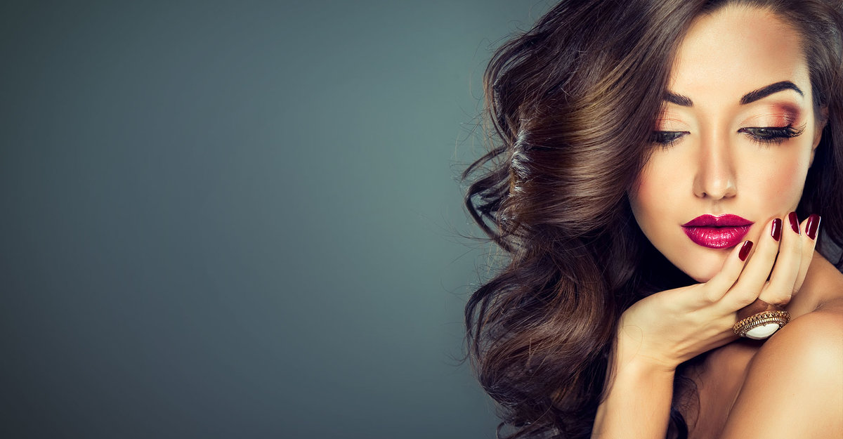 What Factors Can Make An Excellent Hair Salon?