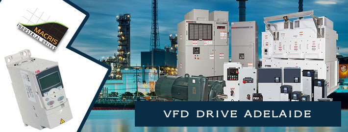 An Ultimate Guide On VFD Drive And Inverter Drives In Adelaide