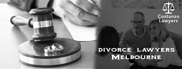 What is the reason to pertain the expertise of family divorce lawyers?