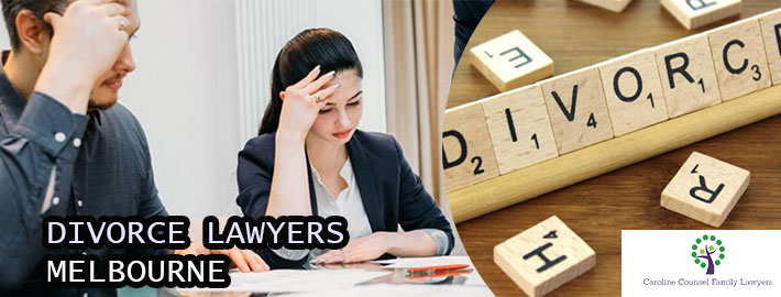 4 Top Reasons to Hire Family Lawyers for Dealing with your Case