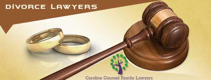 Divorce Lawyers Melbourne