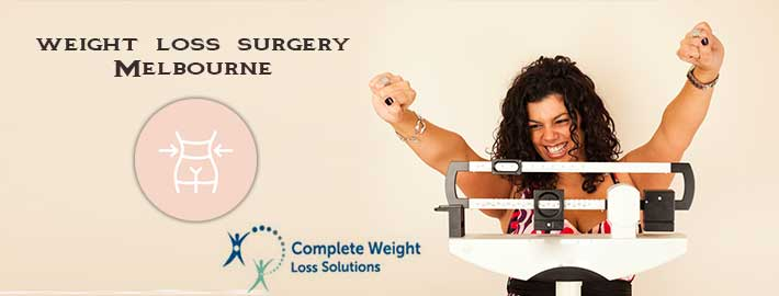 What is the most convenient weight loss surgery in Melbourne?