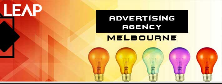 AdvertisingAgencyMelbourne