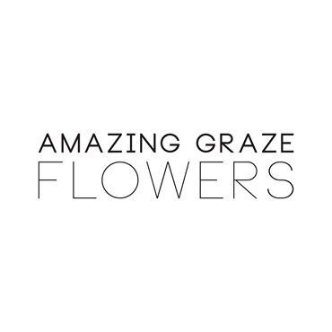Amazing Graze Flowers