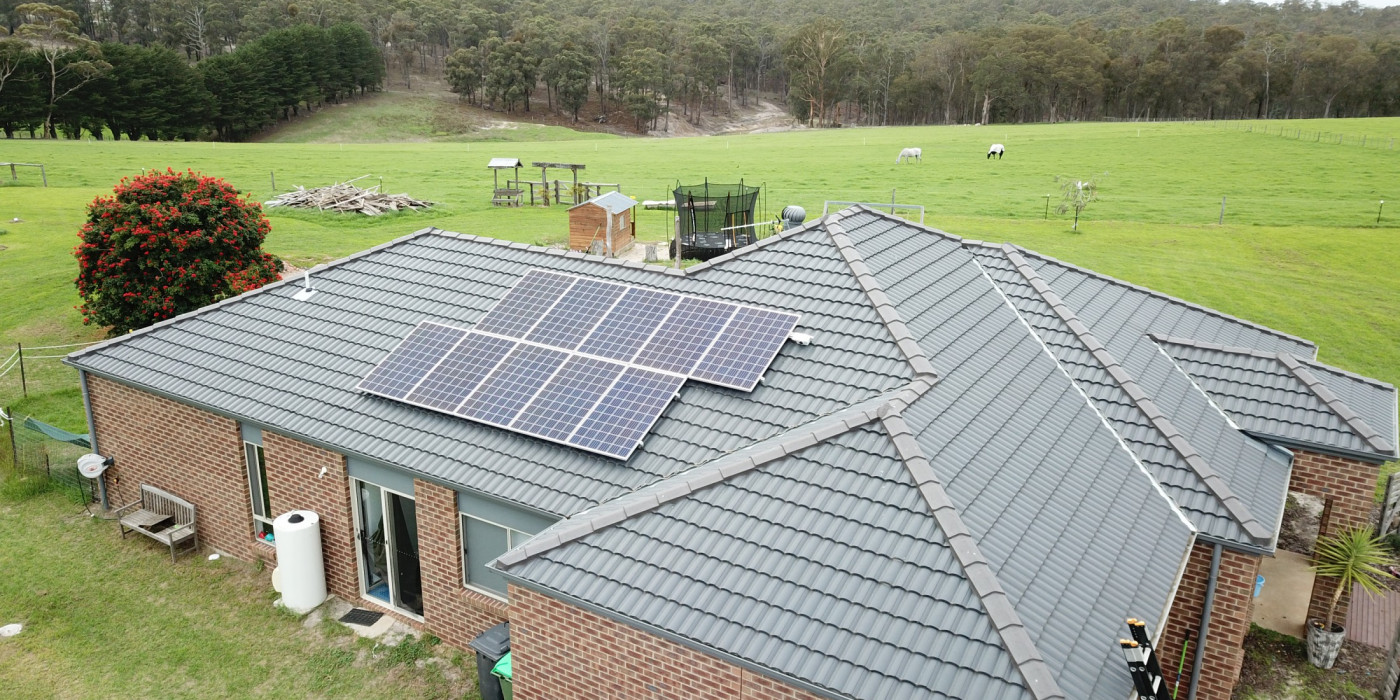 Why Should Homeowners Consider Installation of Solar Panel Installers?