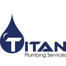 Titan Plumbing Service