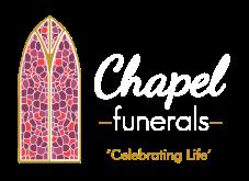 Chapel Funeral