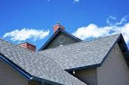 Port Melbourne Roofing Company