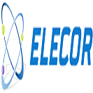 Elecor Commercial Heating Melbourne