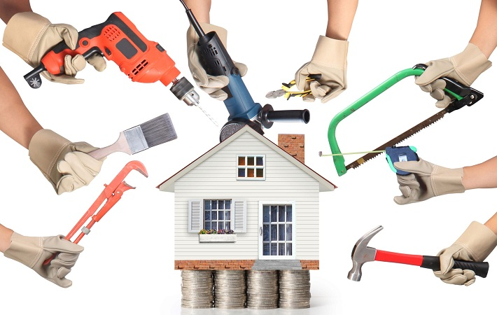 Perks of Choosing Handyman Services Melbourne