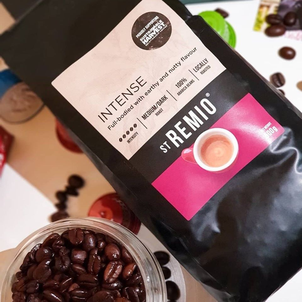 Different Types To Know Before Choosing To Buy Coffee Beans Online