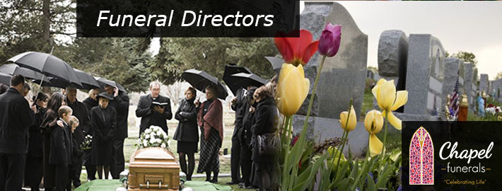 An Important Guide To Help You Make Funeral Arrangements
