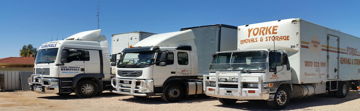 Interstate Removals Brisbane – Everything you need to do
