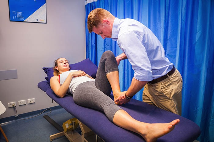 Annerley Physiotherapy – How can it enhance your life