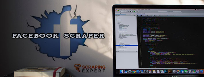 Web Scraping – How to use it for Price Scraping