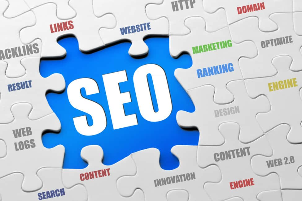 SEO Canberra – Why do You Need One for Your Blogs