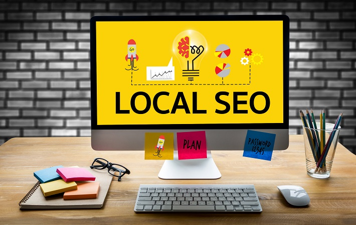 Everything You Need To Know About Local SEO Services