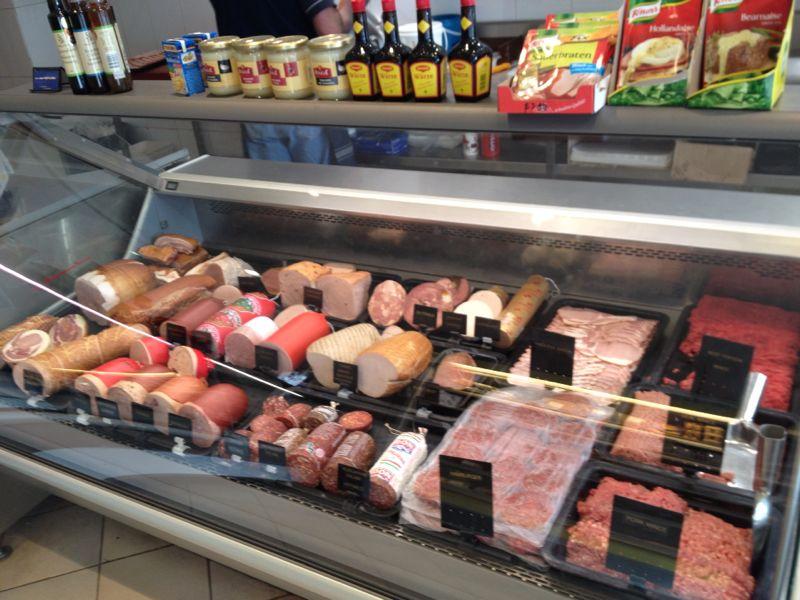 Online Meat Melbourne