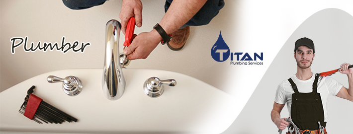 Why And When To Hire Professional Plumber? Check It Out