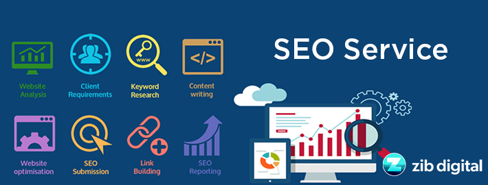 Why hiring SEO is essential for Business and its profit?