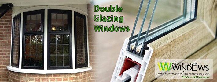 5 Reasons To Approach Double Glazing Windows Your Home Safety & Security