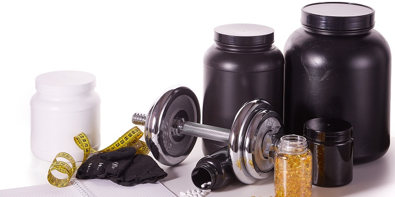 5 Benefits Of Consuming The Right Nutrition Supplement